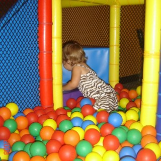 Play Centre Fun - Main Image
