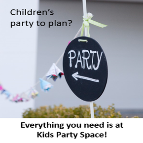 rsz_childrens_party_to_plan 290x290
