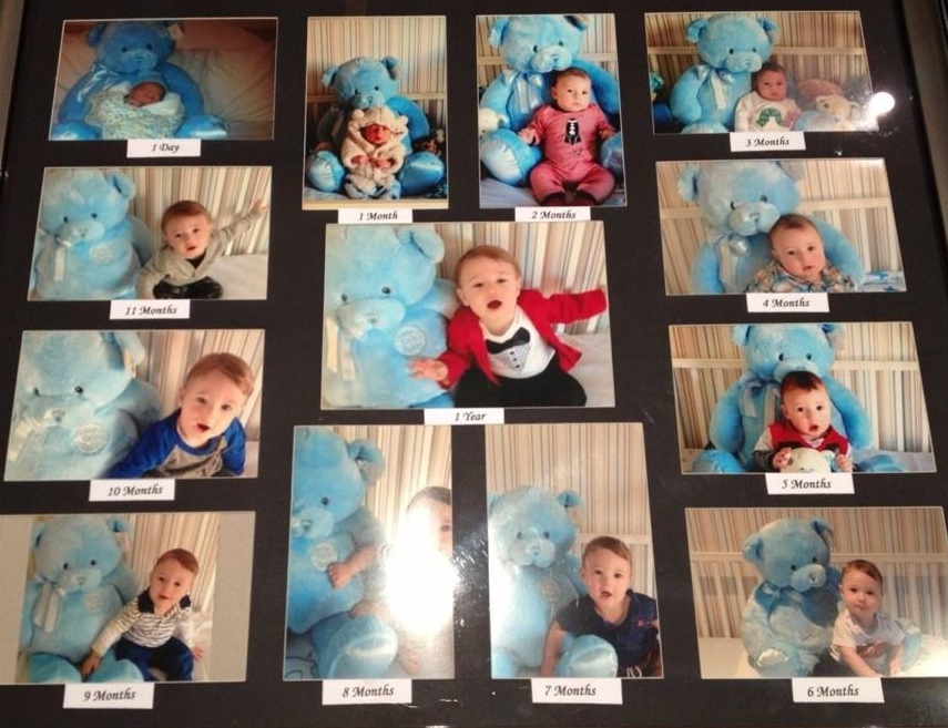 Birthday Decorations For A 3 Year Old Boy Image Inspiration of