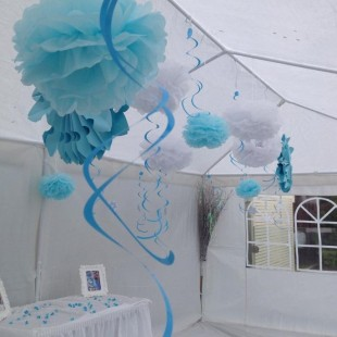 Disney Frozen Birthday Party Kids Party Space