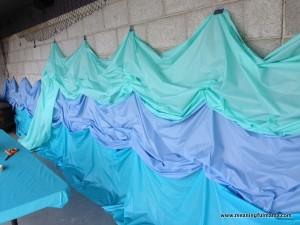 1-mermaid-party-decoration-ideas-002