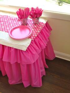 pink ruffle 2