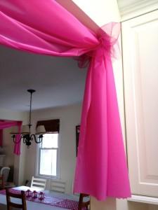 pink ruffle 3