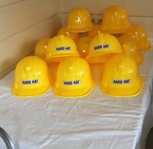 hard hats (2)